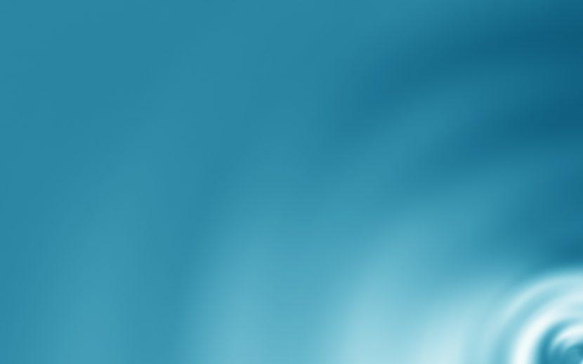 rotation_spot_light_color_43997_2560x1600