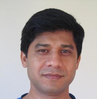 Dr. Md. Nadiruzzaman