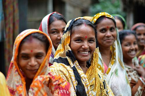 Women_Bangladesh_IFPRI-Images_CGIAR